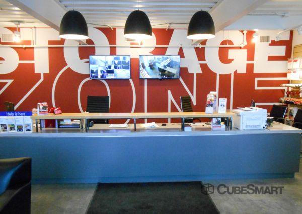 CubeSmart Self Storage - Warrensville Heights - 24900 Emery Rd 24900 Emery Road Warrensville Heights, OH - Photo 6