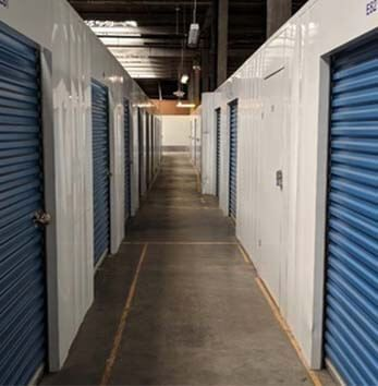 iStorage St. Louis The Grove 1024 South Vandeventer Avenue St. Louis, MO - Photo 2