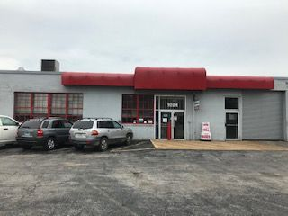 iStorage St. Louis The Grove 1024 South Vandeventer Avenue St. Louis, MO - Photo 1