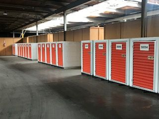 iStorage St. Louis The Grove 1024 South Vandeventer Avenue St. Louis, MO - Photo 4