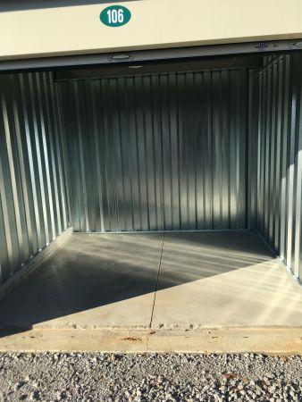 581 South Storage 12991 North Carolina 581 Bailey, NC - Photo 5