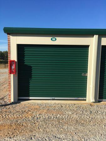 581 South Storage 12991 North Carolina 581 Bailey, NC - Photo 3