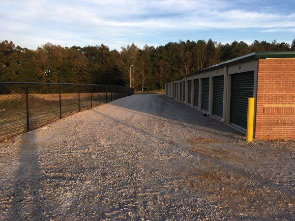 581 South Storage 12991 North Carolina 581 Bailey, NC - Photo 2
