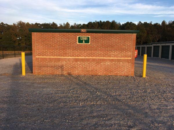581 South Storage 12991 North Carolina 581 Bailey, NC - Photo 1