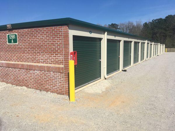581 South Storage 12991 North Carolina 581 Bailey, NC - Photo 7