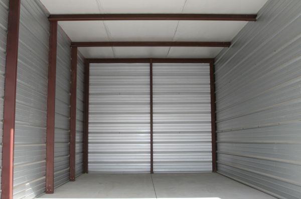 Blue & White Storage 2633 State Route 49 West Monroe, NY - Photo 1