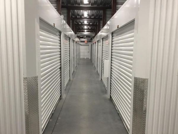 Life Storage - Largo - 1225 Missouri Avenue North 1225 Missouri Avenue North Largo, FL - Photo 6