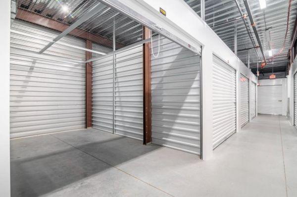 Life Storage - Largo - 1225 Missouri Avenue North 1225 Missouri Avenue North Largo, FL - Photo 5