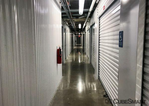 CubeSmart Self Storage - Austin - 1411 W 5th St 1411 West 5th Street Austin, TX - Photo 1