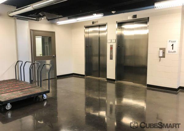 CubeSmart Self Storage - Austin - 1411 W 5th St 1411 West 5th Street Austin, TX - Photo 2