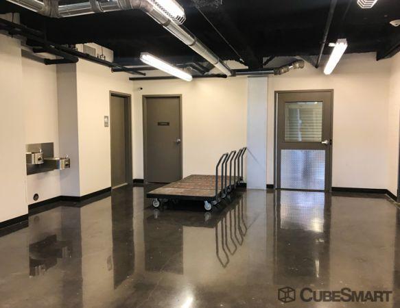 CubeSmart Self Storage - Austin - 1411 W 5th St 1411 West 5th Street Austin, TX - Photo 3