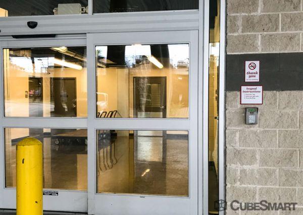 CubeSmart Self Storage - Austin - 1411 W 5th St 1411 West 5th Street Austin, TX - Photo 4