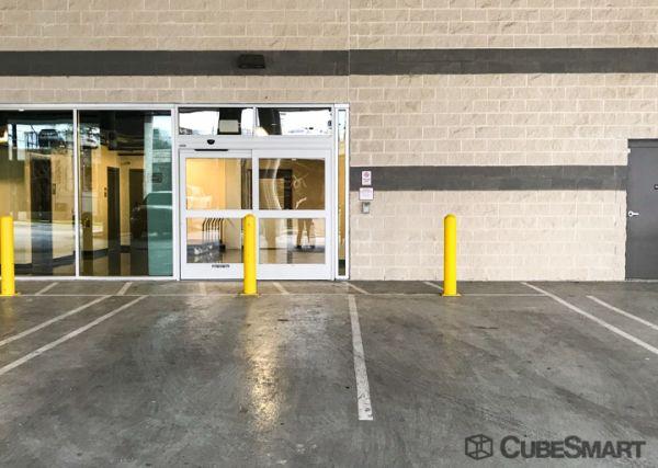 CubeSmart Self Storage - Austin - 1411 W 5th St 1411 West 5th Street Austin, TX - Photo 6