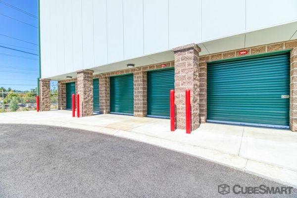 CubeSmart Self Storage - Bend - 2705 NE 4th St 2705 Northeast 4th Street Bend, OR - Photo 1
