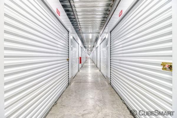 CubeSmart Self Storage - Bend - 2705 NE 4th St 2705 Northeast 4th Street Bend, OR - Photo 2