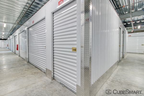CubeSmart Self Storage - Bend - 2705 NE 4th St 2705 Northeast 4th Street Bend, OR - Photo 3