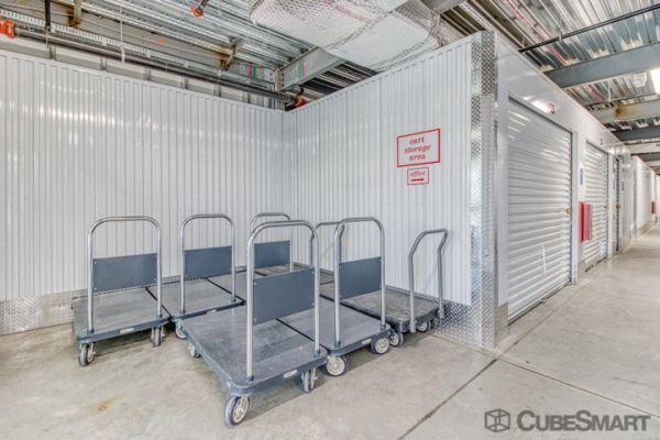 CubeSmart Self Storage - Bend - 2705 NE 4th St 2705 Northeast 4th Street Bend, OR - Photo 6