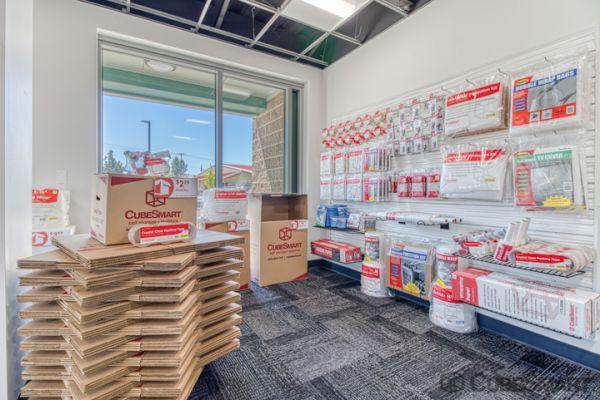 CubeSmart Self Storage - Bend - 2705 NE 4th St 2705 Northeast 4th Street Bend, OR - Photo 8