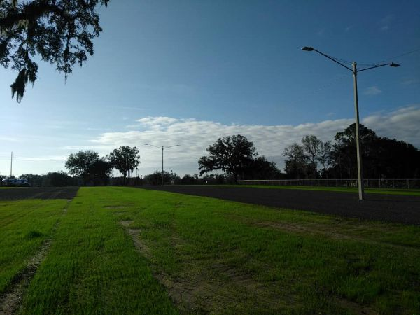 America's Best Boat & RV Storage 4545 Northwest 27th Avenue Ocala, FL - Photo 8