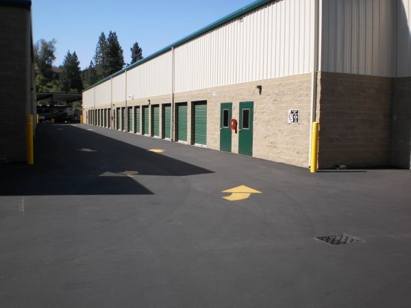 Self Storage & RV - 4th & Eastern 214 South Eastern Road Spokane Valley, WA - Photo 4