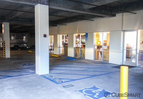 CubeSmart Self Storage - Los Angeles - 11820 W Olympic B 11820 West Olympic Boulevard Los Angeles, CA - Photo 5