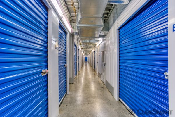 CubeSmart Self Storage - Houston - 5321 Richmond Ave 5321 Richmond Avenue Houston, TX - Photo 1
