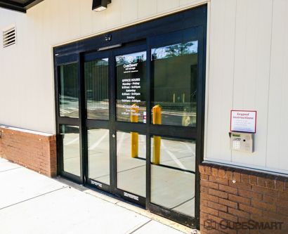 CubeSmart Self Storage - Atlanta - 2033 Monroe Dr 2033 Monroe Dr NE Atlanta, GA - Photo 3