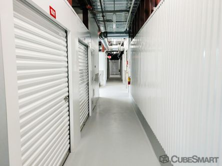 CubeSmart Self Storage - Atlanta - 2033 Monroe Dr 2033 Monroe Dr NE Atlanta, GA - Photo 5