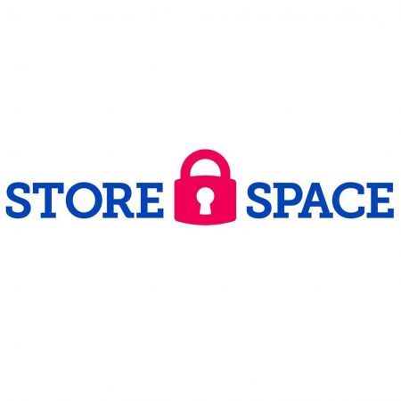 Store Space Self Storage - #1012 380 U.s. 46 Totowa, NJ - Photo 1