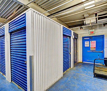 Store Space Self Storage - #1012 380 U.s. 46 Totowa, NJ - Photo 2