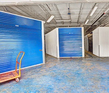 Store Space Self Storage - #1012 380 U.s. 46 Totowa, NJ - Photo 4
