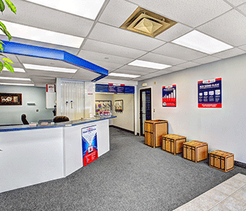 Store Space Self Storage - #1012 380 U.s. 46 Totowa, NJ - Photo 5