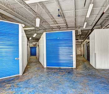 Store Space Self Storage - #1012 380 U.s. 46 Totowa, NJ - Photo 9