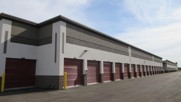 Storage West - Chandler 2 1170 North Arizona Avenue Chandler, AZ - Photo 2