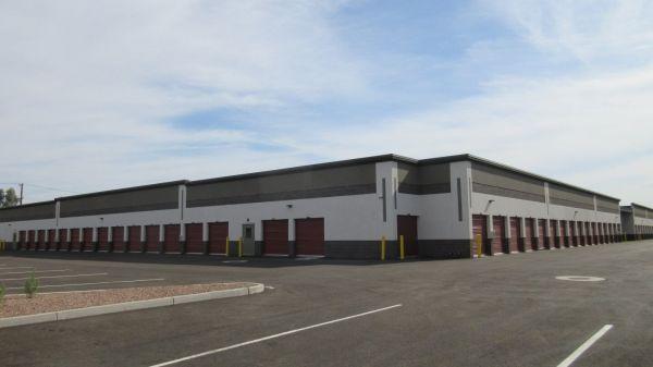 Storage West - Chandler 2 1170 North Arizona Avenue Chandler, AZ - Photo 3