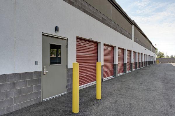 Storage West - Chandler 2 1170 North Arizona Avenue Chandler, AZ - Photo 5