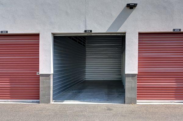Storage West - Chandler 2 1170 North Arizona Avenue Chandler, AZ - Photo 6