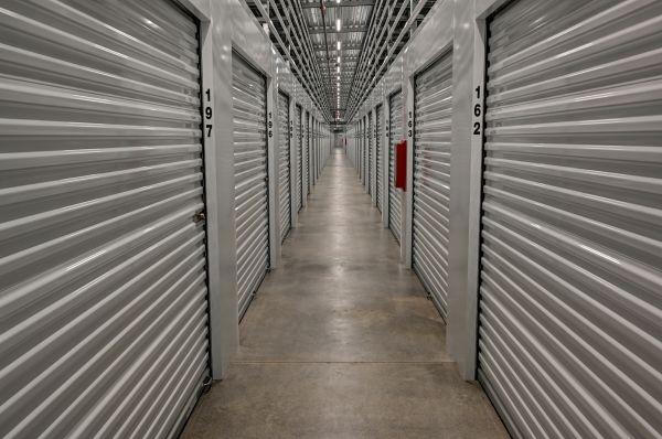 Storage West - Chandler 2 1170 North Arizona Avenue Chandler, AZ - Photo 8