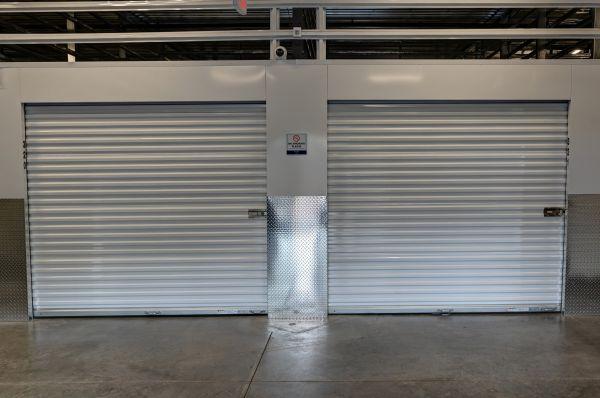 Storage West - Chandler 2 1170 North Arizona Avenue Chandler, AZ - Photo 9