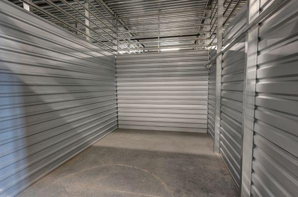 Storage West - Chandler 2 1170 North Arizona Avenue Chandler, AZ - Photo 10