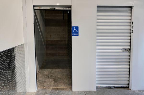 Storage West - Chandler 2 1170 North Arizona Avenue Chandler, AZ - Photo 11