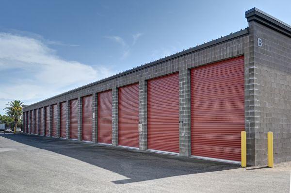 Storage West - Chandler 2 1170 North Arizona Avenue Chandler, AZ - Photo 12