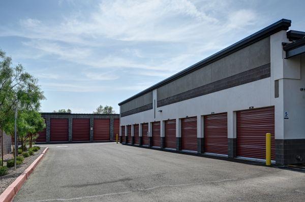 Storage West - Chandler 2 1170 North Arizona Avenue Chandler, AZ - Photo 13