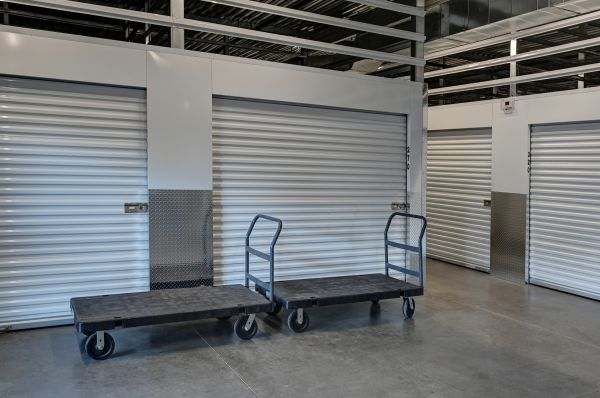 Storage West - Chandler 2 1170 North Arizona Avenue Chandler, AZ - Photo 16