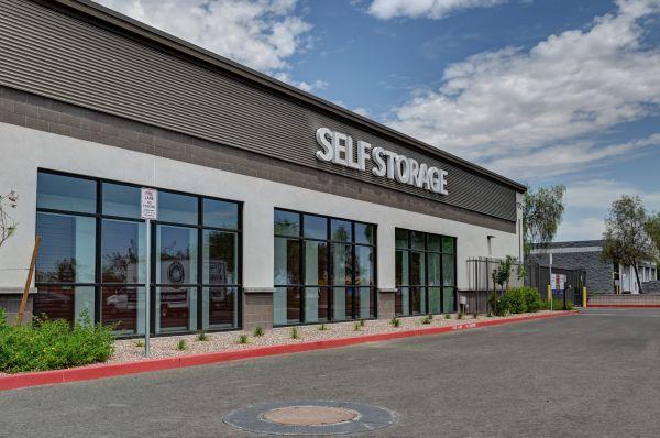 Storage West - Chandler 2 1170 North Arizona Avenue Chandler, AZ - Photo 17