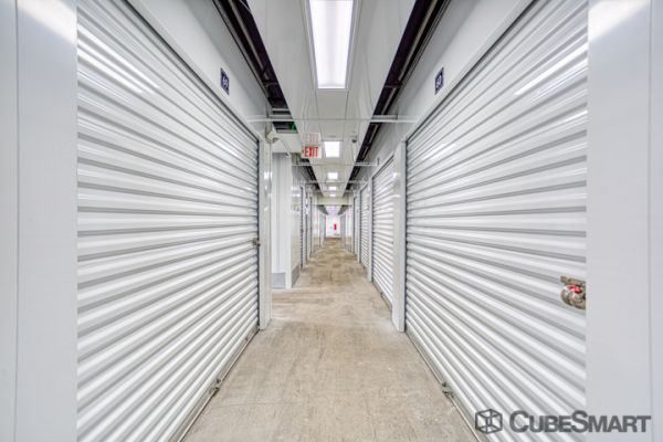CubeSmart Self Storage - Frazer - 641 Lancaster Ave 641 Lancaster Avenue Frazer, PA - Photo 4