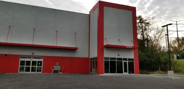 Box Self Storage 4725 Madison Road Cincinnati, OH - Photo 0