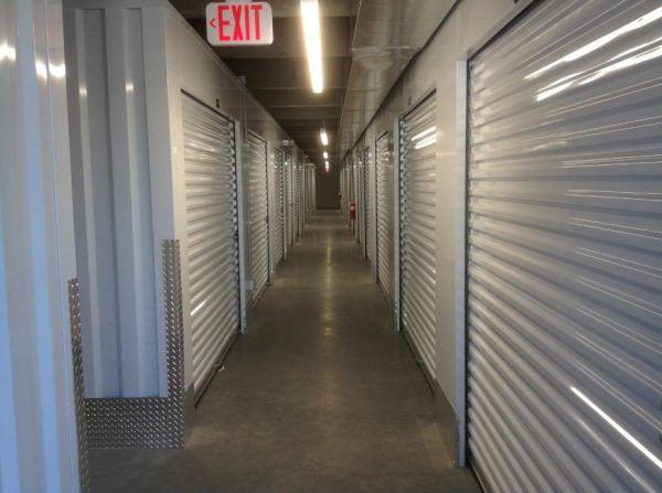 Life Storage - Cornelius - 10408 Bailey Road 10408 Bailey Road Cornelius, NC - Photo 0
