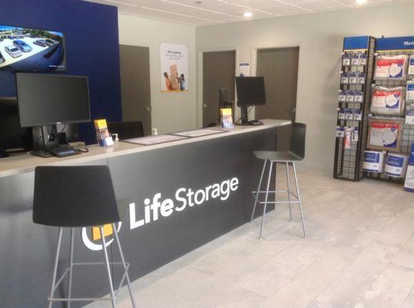 Life Storage - Cornelius - 10408 Bailey Road 10408 Bailey Road Cornelius, NC - Photo 2