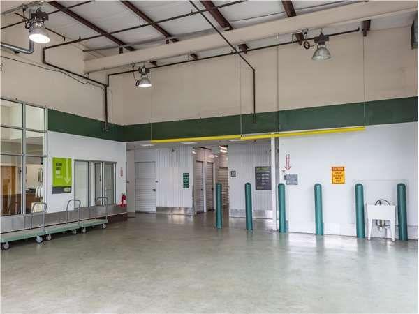 Extra Space Storage - Glen Rock - Broad St 500 South Broad Street Glen Rock, NJ - Photo 1